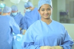 hospital-surgical-gown-medical-dress-doctor-surgery-shut-bata-quirurgica-4