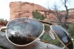 Randolph-Engineering-Aviator-Sunglasses-mayorista-lentes-sol-sunglass-wholesale